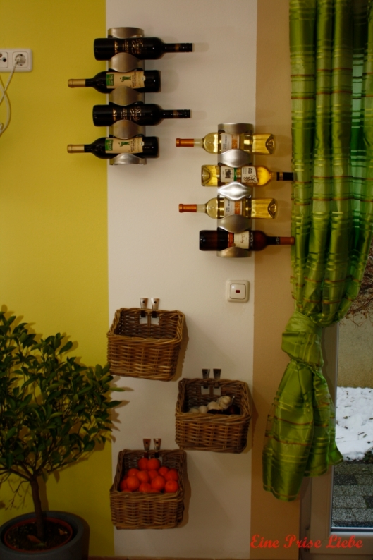 Küche neu (1)