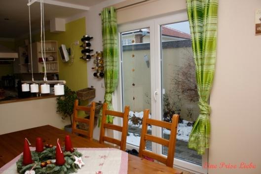 Küche neu (2)