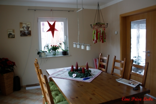 Küche neu (4)