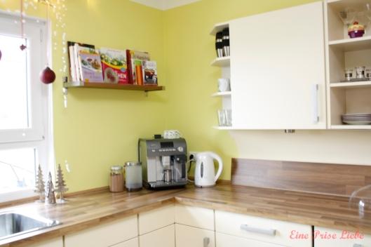 Küche neu (7)