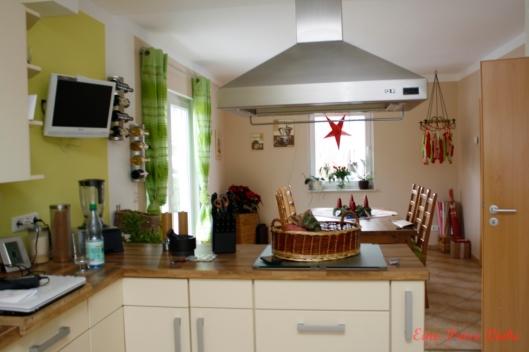 Küche neu (8)