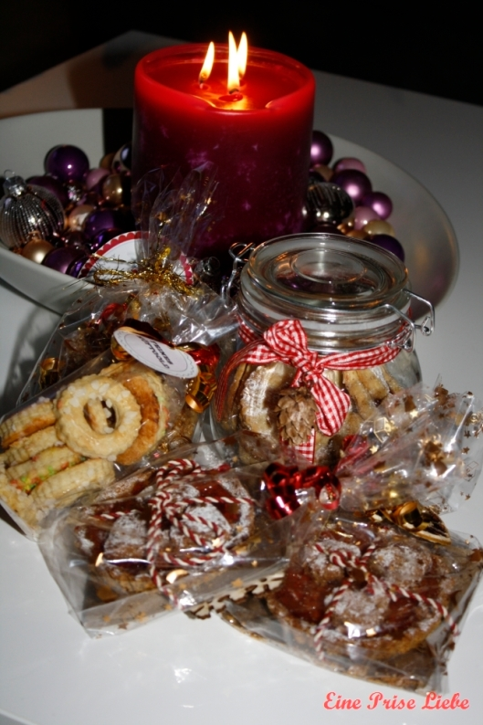 Weihnachtsschickerei (2)