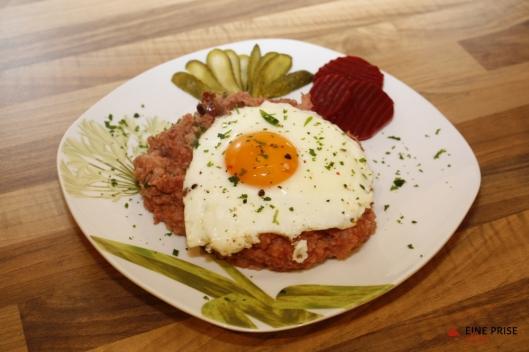 Hamburger Menü (1)