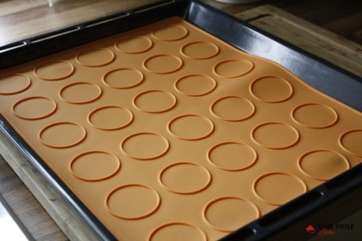 Macaronmatte2