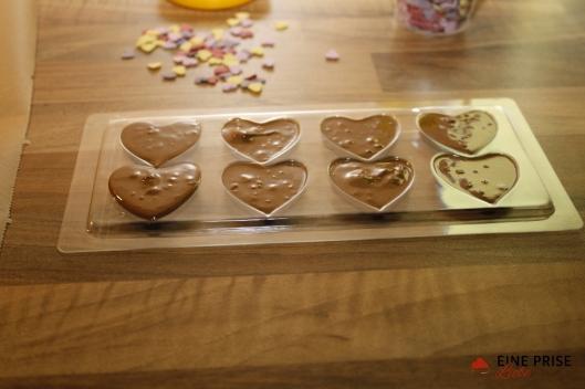 Valentins-Schokolade (10)