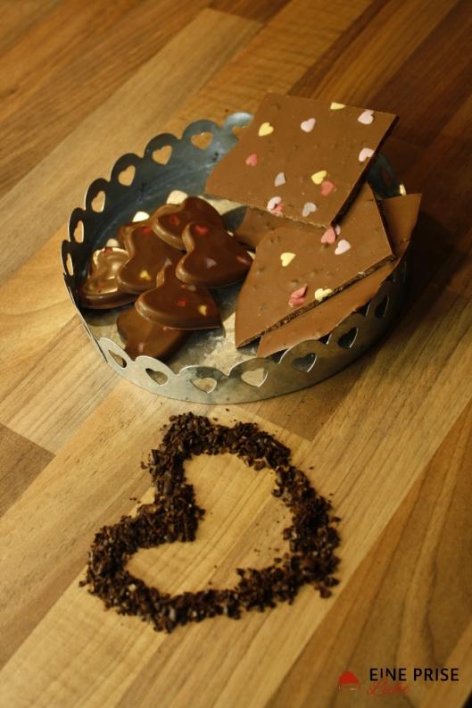 Valentins-Schokolade (12)