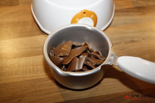 Valentins-Schokolade (4)