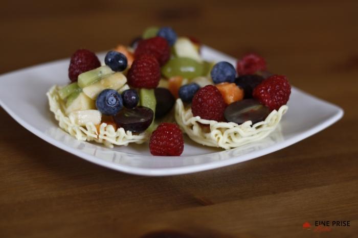 Fruchtkörbchen(13)