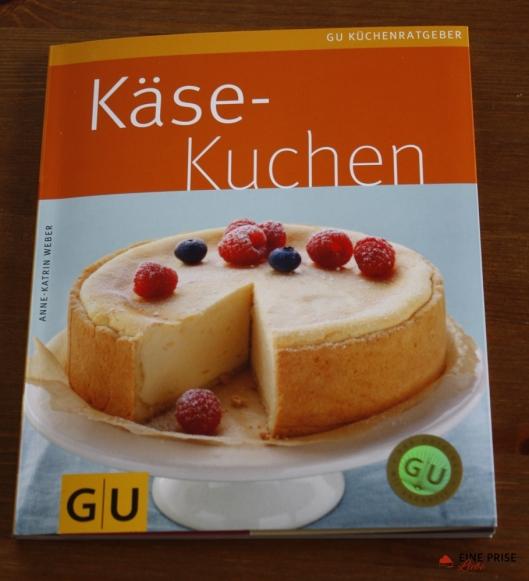 Käsekuchen mit Mohn(3)