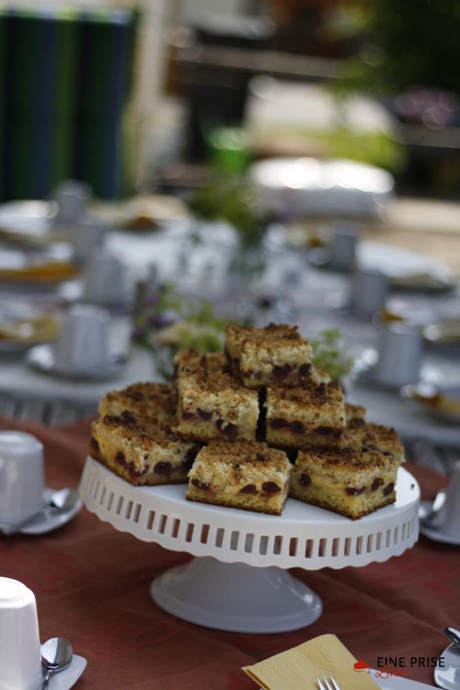 Sommerliche Kaffeetafel(1)