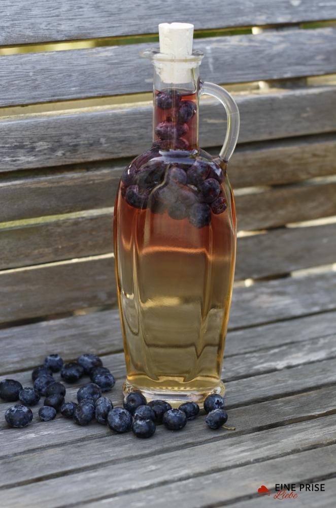 Essig & Öl(1)