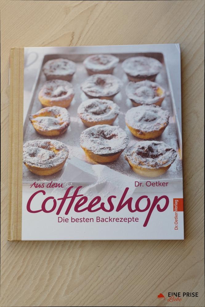Coffeeshop(1)
