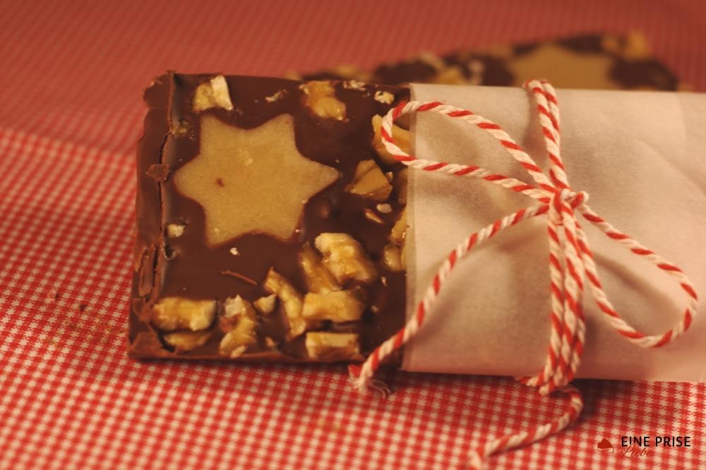 Weihnachtsschokolade(1)