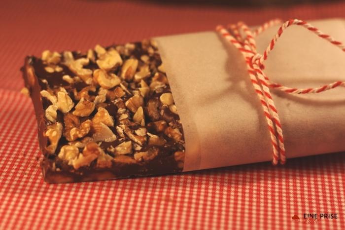 Weihnachtsschokolade(2)