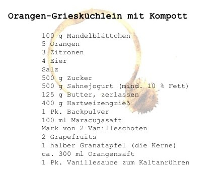 Griesküchlein1