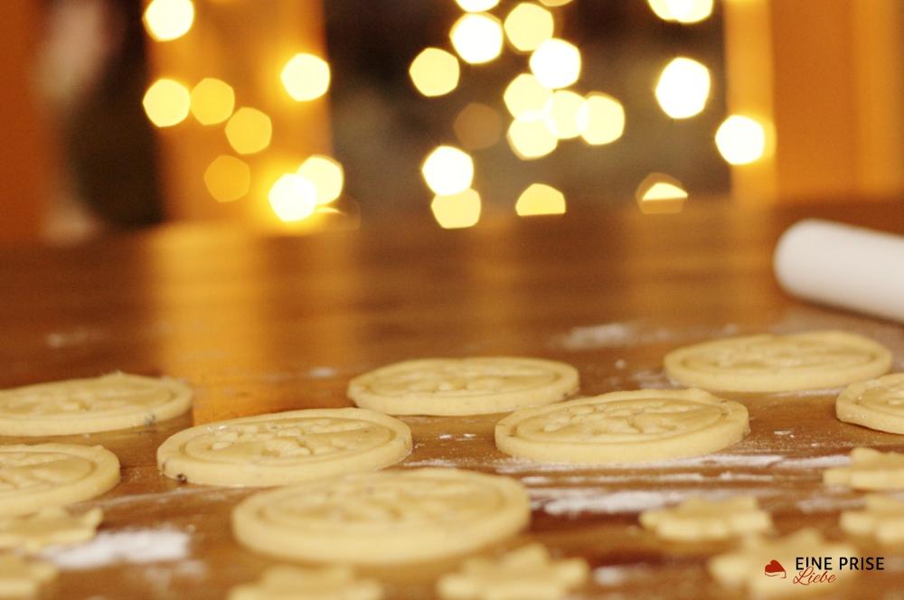 Weihnachtskekse(4)