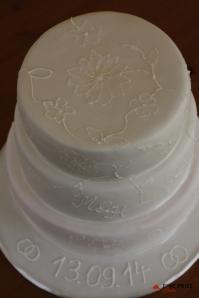 Hochzeitstorte(7)