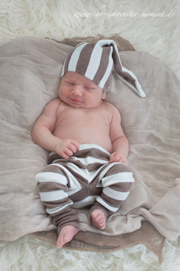 Neugeborenenaccessoires Jessica Rathsack-6